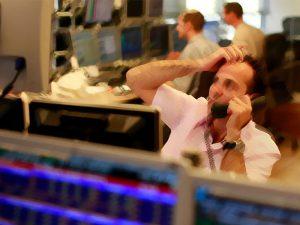 【中編】ドバイ・ショックとは何だったのか~経済危機から見るドバイの底力の画像