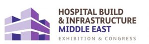 HOSPITAL BUILD & INFRASTRUCTURE MIDDLE EAST 2016の画像