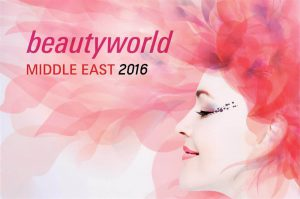 Beauty World Middle East and Wellness and Spa Exhibitionの画像