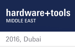 Hardware and Tools Middle Eastの画像