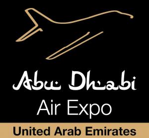 Abu Dhabi Air Expoの画像