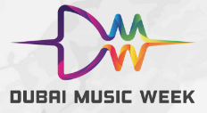 Dubai Music Week 2016の画像