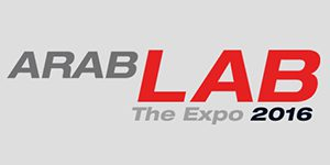 Arablab Exhibitionの画像