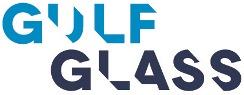 Gulf Glass – Gulfsolの画像