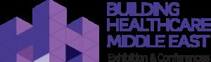 Building Healthcare Exhibition & Conferenceの画像