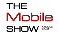 The Mobile Showの画像