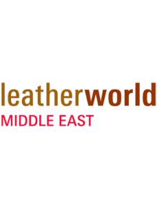 Leather Worldの画像