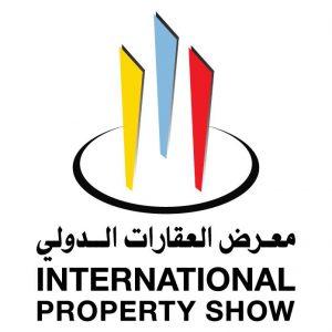 Dubai International Property Showの画像