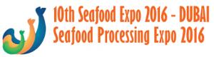 Seafood Expoの画像