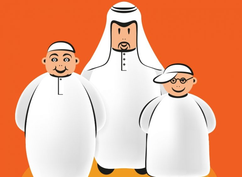 fat-arab1