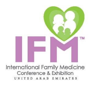 The International Family Medicine Conference and Exhibitionの画像