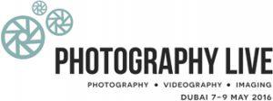 Photography Liveの画像
