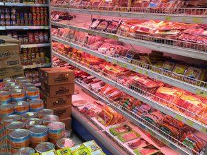 ハラルマークは重要じゃない!?<br>ドバイでの商品流通で押さえるべき事!の画像