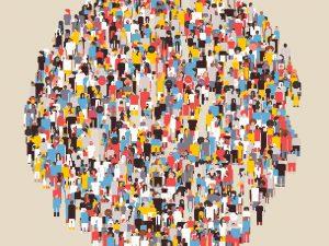 外国籍比率が日本の約50倍?<br>国際貿易都市として発展するドバイの画像
