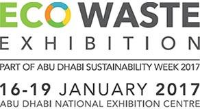 EcoWASTE 2017の画像