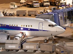 貿易実務<br>インコタームズ2010の画像