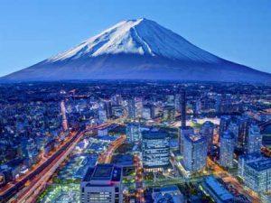 実際どうなの?<br>データで見るドバイの日本食市場の画像