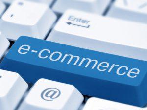 中東・ドバイの<br>eコマース市場とは?の画像