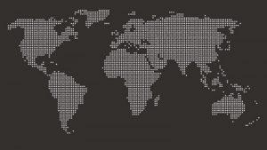 global-statshot