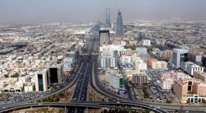 life-in-saudi-arabia-for-expats