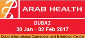 arab_health_image