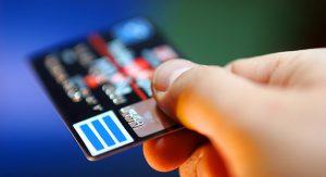 bigstock-credit-card-20140812