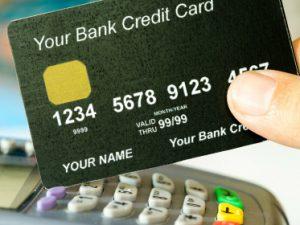 知らないと損する!?<br>クレジットカードを海外で使うときは・・・の画像