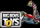 bbt-logo-1