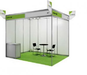 booth_image
