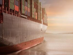 ドバイは貿易のハブ<br>GCC内の関税についての基本知識の画像
