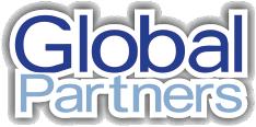 グローバルパートナーズ株式会社