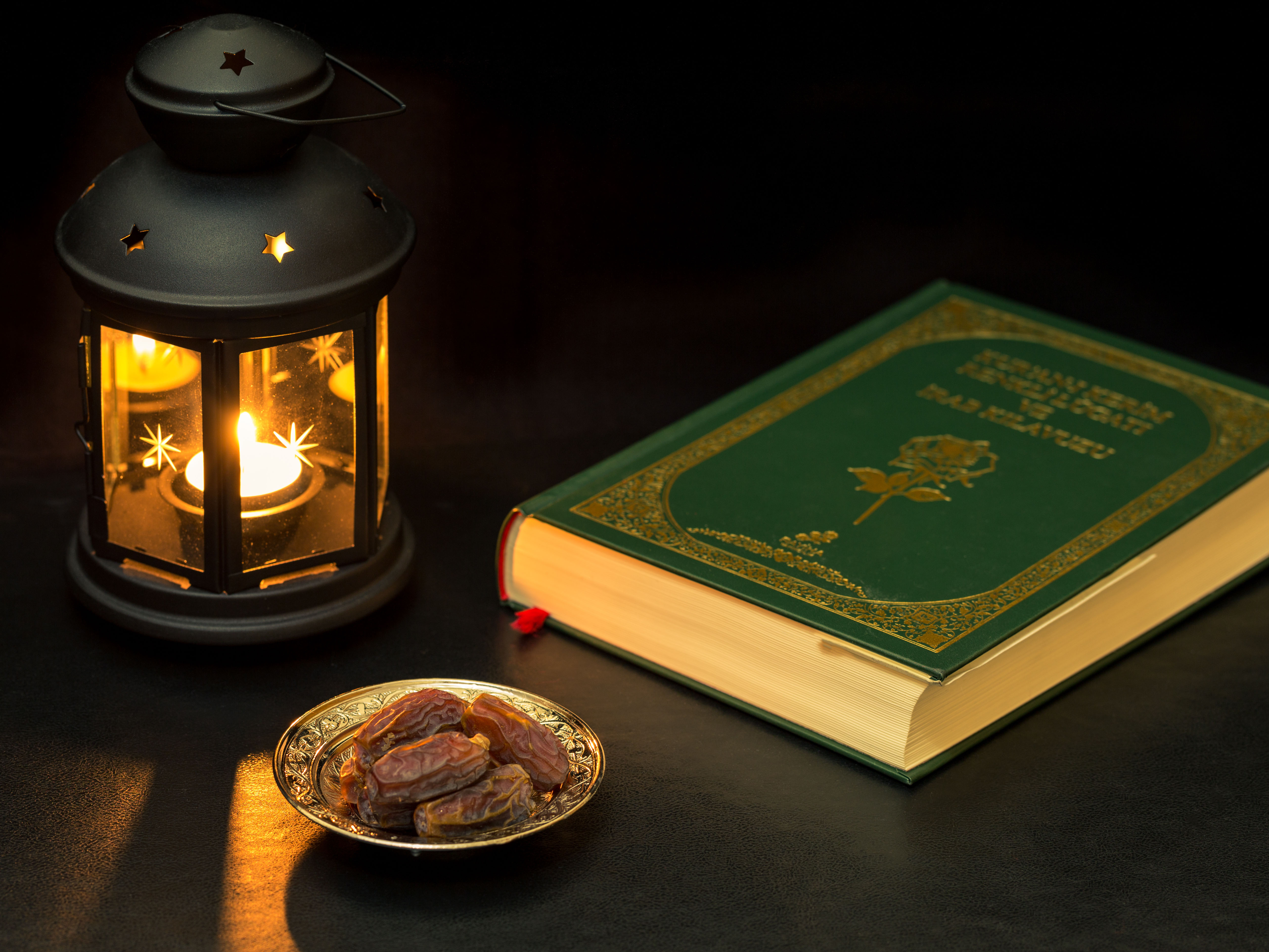 ラマダン断食月のドバイでの生活とは?ラマダンの楽しみ方を紹介