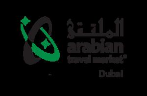 Arabian Travel Marketの画像