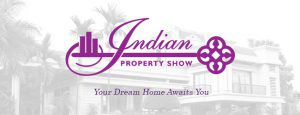 Indian Property Showの画像