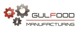 Gulfood Manufacturingの画像