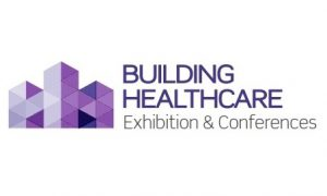 Building Healthcare Exhibition & Conferenceの画像