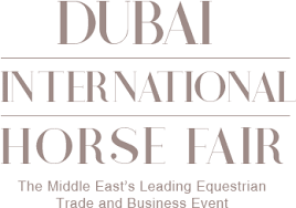 DUBAI INTERNATIONALI HORSE FAIRの画像