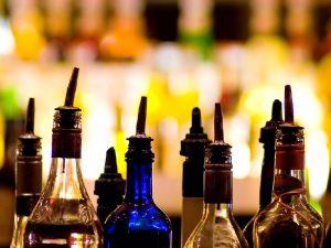 ドバイでの飲酒に関するルールと<br>現地駐在員がおススメするお店を紹介!の画像