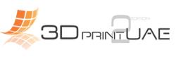 3D Print UAEの画像