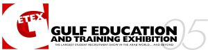 Gulf Education & Training Exhibitionの画像