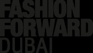 Fashion Forward 2016 (Season 8)の画像