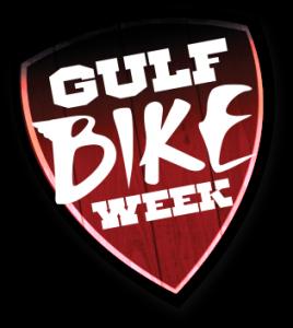 Gulf Bike Week 2016の画像