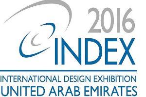 Index Design Exhibitionの画像