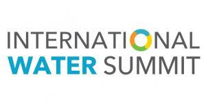 International Water Summit 2016の画像