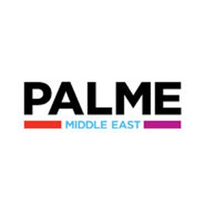 Professional Audio and Lighting Middle East (PALME)の画像