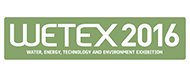 18th Water, Energy Technology & Environment Exhibitionの画像