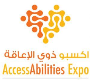 AccessAbilities Expoの画像
