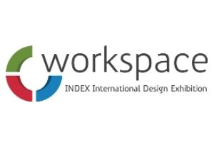 Design at Workspaceの画像