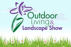Outdoor Design & Landscaping Showの画像