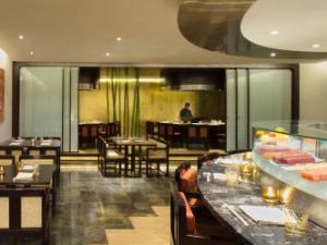 進化するドバイ日本食レストランの画像